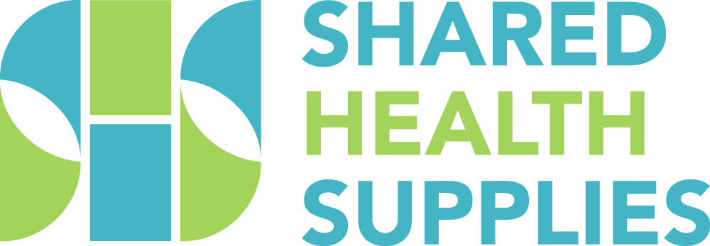 Shared Health Supplies