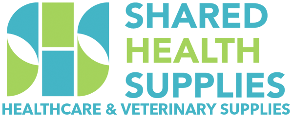 Shared Health Supplies, Healthcare and veterinary diagnostics. contact us.