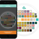 Shared Health Supplies. Petnostics, ios and andrioid veterinary urine analyser. Available on Google play and the Apple appstore.